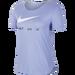 Nike SS Tee Dame