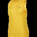 Nike Running Tank Dame