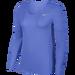 Nike LS Tee Dame