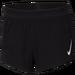 Nike AeroSwift Shorts Dame