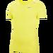 Nike TechKnit Ultra SS Tee Herre