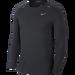 Nike TechKnit Ultra LS Herre