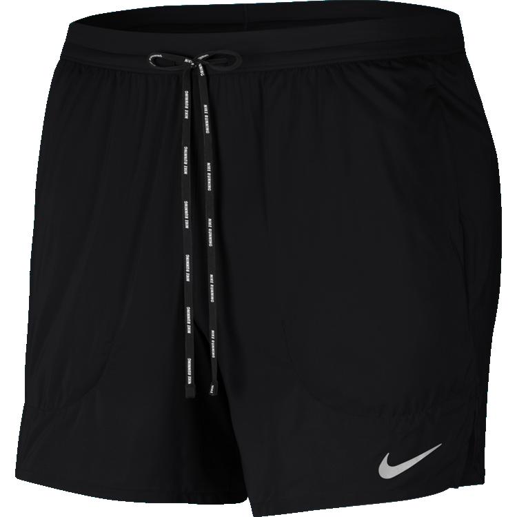 """Nike Flex Stride 5"""" Shorts Herre"""
