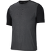Nike Tech Pack SS Tee Herre