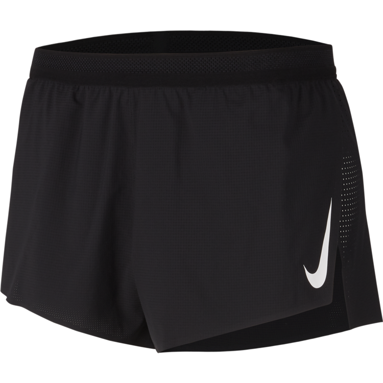 "Nike AeroSwift 2"" Shorts Herre"