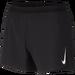 """Nike AeroSwift 4"""" Shorts Herre"""