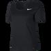 Nike City Sleek SS Tee Dame