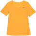 Nike City City Sleek SS Tee Dame