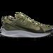 Nike Pegasus Trail 2 Herre
