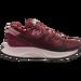 Nike Pegasus Trail 2 Dame