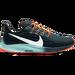 Nike Air Zoom Pegasus 36 Ekiden Dame