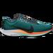 Nike Pegasus Turbo 2 Ekiden Herre