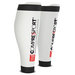 Compressport R2v2 Calf Sleeves Unisex