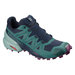 Salomon Speedcross 5 Dame
