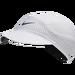 Nike Aerobill Tailwind Cap Unisex