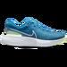 Nike ZoomX Invincible Run Flyknit Herre