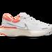Nike ZoomX Invincible Run Flyknit Dame