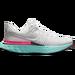 Nike React Infinity Run Flyknit 2 Herre
