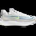 Nike Zoom Fly 4 Herre
