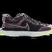 Nike React Infinity Run Flyknit 2 Dame