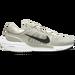 Nike Air Zoom Vomero 15 Herre
