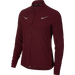 Nike Løbejakke Dame