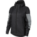 Nike Run Division Flash Jacket Dame