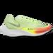 Nike ZoomX Vaporfly Next% 2 Herre