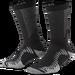 Nike Trail Running Crew Socks Unisex