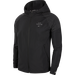 Nike Essential Run Flash Jacket Herre
