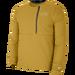 Nike Run Division EcoFill Jacket Herre