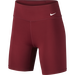 Nike One Short Tights Dame