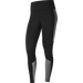 Nike Epic Luxe Run Division Tights Dame