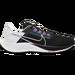 Nike Air Zoom Pegasus 38 Herre
