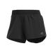 adidas Saturday Shorts Dame