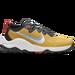 Nike Wildhorse 7 Herre