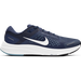 Nike Air Zoom Structure 23 Herre