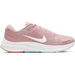 Nike Air Zoom Structure 23 Dame