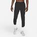 Nike Phenom Elite Run Division