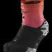 NikeGrip SOS Racing Ankle Sock Unisex