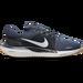 Nike Air Zoom Vomero 16 Herre