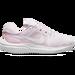 Nike Air Zoom Vomero 16 Dame