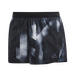 adidas SUB 2 Split Shorts Herre