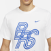 Nike Dri-FIT BRS Men's Running