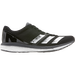 adidas adizero Boston 8 Herre