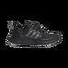 adidas UltraBOOST C.RDY Herre