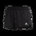 adidas Speed Split Shorts Dame