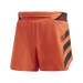 adidas Aggravic Split Shorts Herre
