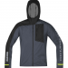 Gore Fusion Windstopper Active Shell Jacket Herre