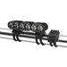 Gemini Titan LED Light System 6CELL